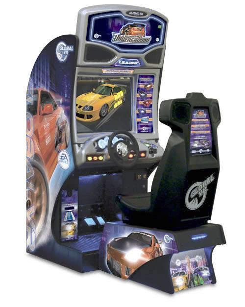 Игровые автоматы имитатор гонок кто такой диллер в казино